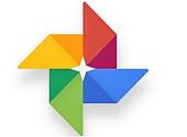 Une faille de sécurité affecte Google Photos pour Android TV