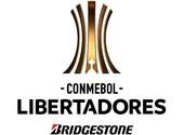 Comment regarder gratuitement la Copa Libertadores ?