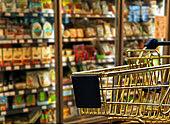 Les applications anti-gaspillage alimentaire ou comment manger pour moins cher ?