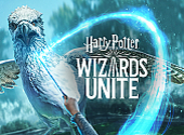 On en sait plus sur Harry Potter Wizards Unite !