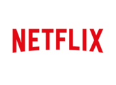 Quel est le meilleur opérateur pour regarder Netflix ?