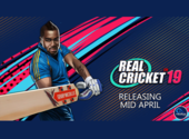 Real Cricket 19: Everything you need to know