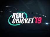 Real Cricket 19 : Tout ce qu'il faut savoir