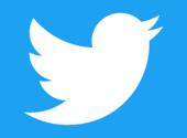 Twitter propose enfin une nouvelle façon de tweeter sur mobile