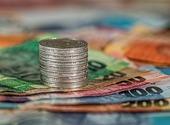 Qu'est-ce que la comptabilité analytique ? Comment la faire ? Pourquoi ?