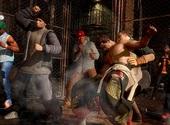 Dead or Alive 6 est désormais jouable gratuitement sur PC