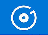 Groove Music will no longer allow you to stream music via OneDrive