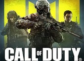 Call of Duty® Mobile : news, date de sortie, gameplay, contenu, compatibilité