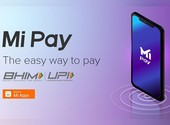 How to use Xiaomi Mi Pay?