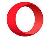 Opera adds a free unlimited VPN to its Android browser