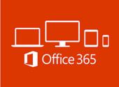 Office 365 ProPlus sera désormais livré avec Microsoft Teams