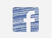 Facebook a stocké des centaines de millions de mots de passe en clair