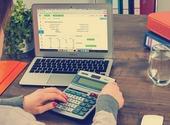Quels sont les meilleurs logiciels de comptabilité ?