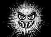 MAJ] - LES UTILISATEURS DE PC ASUS POTENTIELLEMENT VICTIMES DE MISES À JOUR MALVEILLANTES 3117-les-utilisateurs-de-pc-asus-potentiellement-victimes-de-mises-a-jour-malveillantes