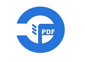 CleverPDF : L'astuce pour convertir facilement des fichiers PDF en documents Word