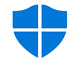 Test antivirus gratuit : Windows Defender