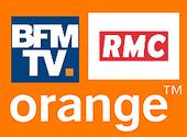 Et si BFM TV et RMC n'étaient plus disponibles sur la Livebox d'Orange ?