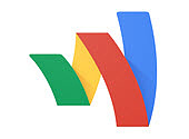 A fake Google Wallet service is trying to access Google accounts