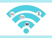 Wi-Fi: Several security vulnerabilities discovered in mobiles and PCs