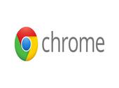 Google Chrome 74 est là : plus de sécurité et l'arrivée du mode sombre