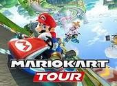Comment faire pour participer à la bêta fermée de Mario Kart Tour ?
