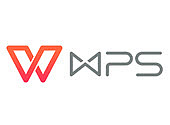 WPS Office, the free alternative to Microsoft Office, is available in version 2019