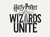 Comment installer Harry Potter Wizards Unite sur iOS ?