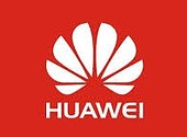 Huawei case: what consequences for users?