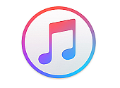 Quel avenir pour iTunes sur Windows ?