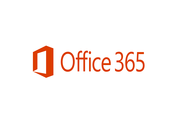 COMPARATIF MICROSOFT OFFICE 2019 ET OFFICE 365: QUELLE SOLUTION EST LA PLUS ADAPTÉE À VOS BESOINS? 3267-conseils-et-tableau-comparatif-microsoft-office-2019-et-office-365