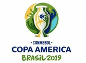 Copa America: Calendar, TV channels, results, forecasts, everything to follow the competition