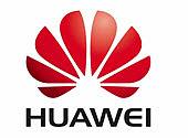 Huawei affiche des publicités pour Booking sur l'écran de verrouillage de certains smartphones