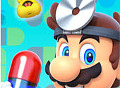 Dr. Mario World will come to treat you on Android and iOS from July 10