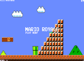 Mario Royale: Is there any malware hidden in the free game inspired by Super Mario?