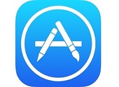 IOS: How to download an application that is not available in your country?
