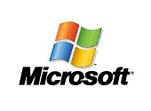 Microsoft Edge Chromium est aussi disponible sur Windows 7 et Windows 8