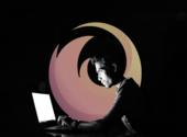 Une nouvelle faille de Firefox est à corriger de toute urgence