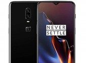 Les OnePlus 6/6T obtiennent officiellement le Screen Recorder du OnePlus 7 Pro