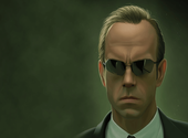 Sécurité : le malware Agent Smith remplace vos applications par des fausses