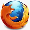 La nouvelle version de Firefox dotée du