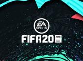 Voici les 6 façons de jouer à FIFA 20 avant sa sortie