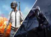 Discover our top PC/Console games in their mobile version (free)