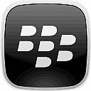 BlackBerry Messenger bientôt disponible sur Android et iOS