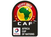 Sénégal-Algérie : Comment regarder la finale de la CAN 2019 ?