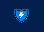 WINDOWS DEFENDER DEVIENT MICROSOFT DEFENDER 3399-windows-defender-devient-microsoft-defender
