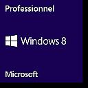Les prix des tablettes Microsoft avec Windows 8 Pro