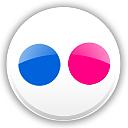Nouvelle version de Flickr avec 1To gratuit pour les membres