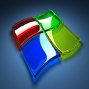 Windows n'a réussi à séduire que 28% des entreprises de l'Hexagone