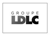 Le groupe LDLC entre en négociations pour acquérir Top Achat