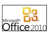 MICROSOFT CONFIRME : LE SUPPORT ÉTENDU D'OFFICE 2010 PRENDRA FIN DANS UN AN 3642-microsoft-confirme-le-support-etendu-doffice-2010-prendra-fin-dans-un-an